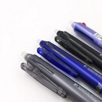 Mitsubishi 3-Colour Pens | Colour Options | M3CP