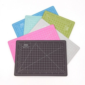 A5 Cutting Mats | Colour Options | H1942A5
