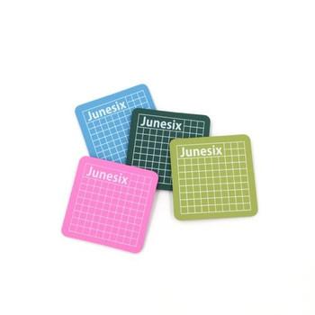 Mini Cutting Mats | Colour Options | H1942M