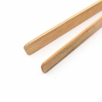Bamboo Tea Tong | Light | H199301