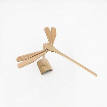 Balancing Dragonfly Decoration | Small | H199306