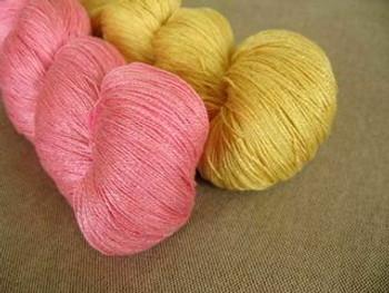 Safflower Natural Dye | Whole Petals | Sold By 100g | NDSAF100W