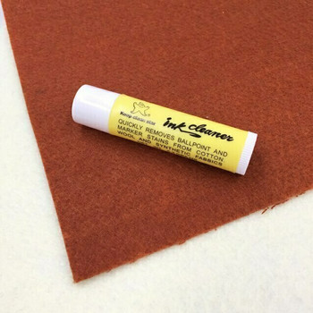 Pen and Marker Remover | H202311