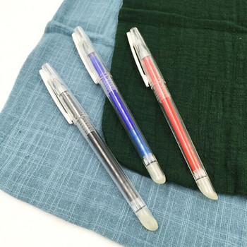 Erasable 1mm Pens | H2023.1