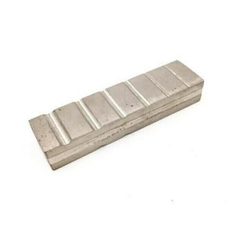 U-Channel Steel Block   H203603