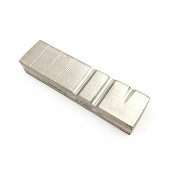 U-Channel Steel Block | H203603