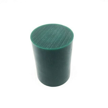 (Defective final sale 30%off) Solid Carving Wax Cylinder | 8x8x11.5cm | H203610