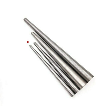Steel Tapered Bezel Mandrel | Extra Small | Length 18.5 cm, dia. 1.2 - 0.5 cm | YSM04
