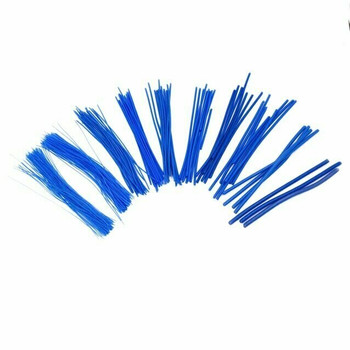 Wax Rods   for Casting & Moldmaking   0.8mm - 5.0mm   H2039