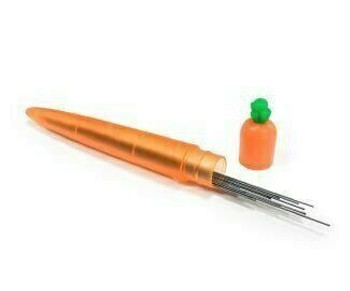 Lead for Mechanical Pencil 0.7 HB 48pcs   6949029917552