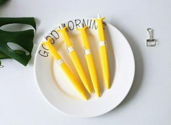 Banana Mechanical Pencil 0.5mm | 6949029953673