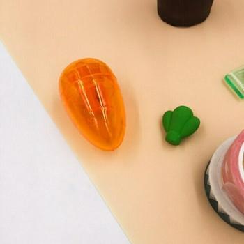 Carrot Sharpener | H200902