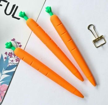 Carrot Mechanical Pencil | 0.5mm | H200906
