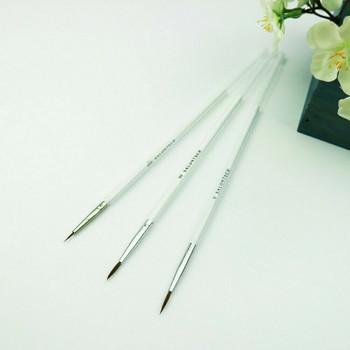 Micro Brush Liner | 15mm Bristles | H205304