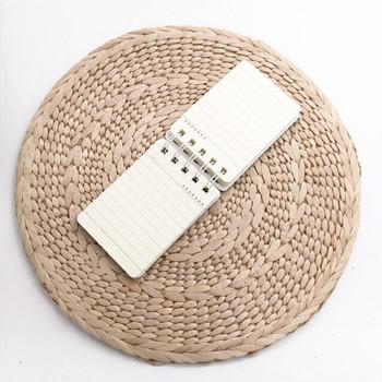 Cactus Girl Note Pad | Style B | CGNP02