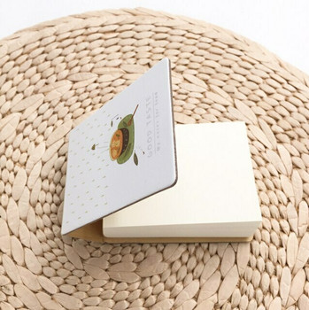 Good Taste Mini Note Pad | Style B | GTM02