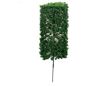 Scale Model Tree | 100mm | Column | Sold by Pc | AM0054
