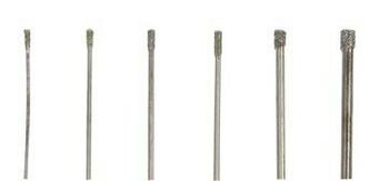 Diamond Drill Set of 6 | DIB-550.00