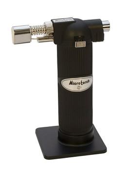 Micro-Flame Butane Torch | SOL-300.00