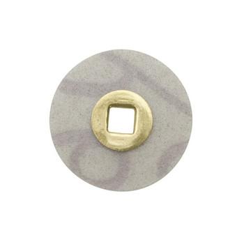 "Magnum Sanding Discs | 5/8"" dia. | Medium Grit | Sold by Each | ABR-175.02"