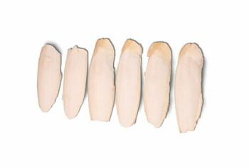 Cuttlefish Bone | Sale by each | 22.930