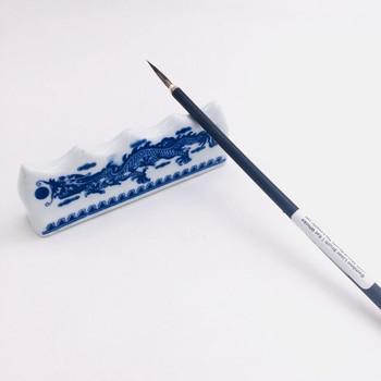 Ceramic Brush Holder   Large   TC03L