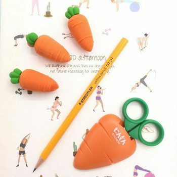 STAEDTLER HB Pencil | H193430