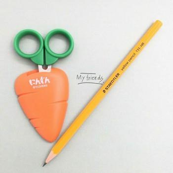 STAEDTLER 2H Pencil | H193431