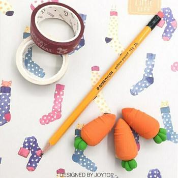 STAEDTLER 2B Pencil | H193432
