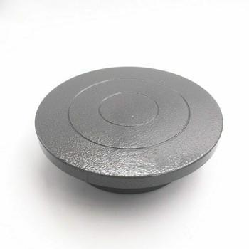 Small Banding Wheel | 17cm | SBW17