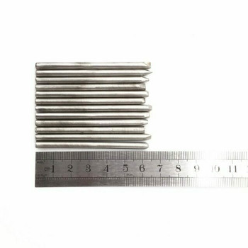 Chasing Tool Set of 12 | ZBCT12