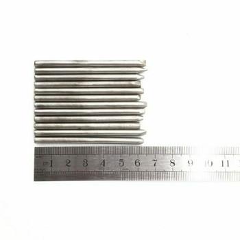 Chasing Tool Set of 12 | ZBCT12