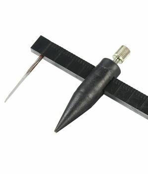 Pottery Calliper and Circle Cutter | H203502