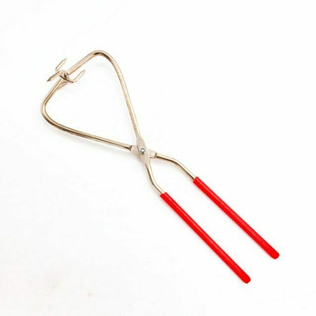 Glazing Tongs | H2032GT