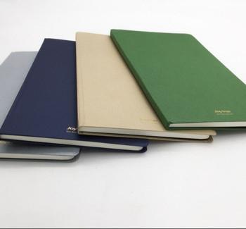 Joytop Metallic Sketchbooks   K1902MS