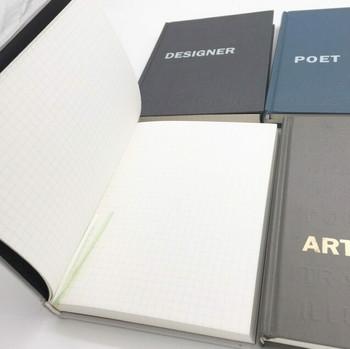 Joytop Creator Notebooks | K1902CN