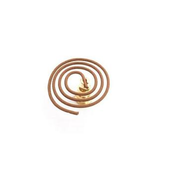 Incense Holder for Coil Incense   H190719