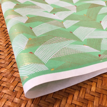 Japanese Chiyogami Paper | 803C | CHY803
