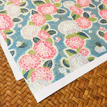 Japanese Chiyogami Paper | 988C | CHY988