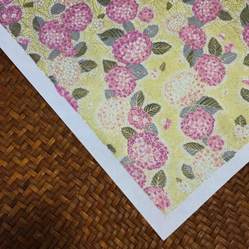 Japanese Chiyogami Paper | 989C | CHY989