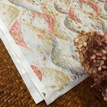 Japanese Chiyogami Paper | 239C | CHY239