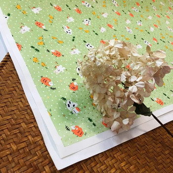 Japanese Chiyogami Paper | 280C | CHY280