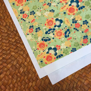 Japanese Chiyogami Paper   188C   CHY188