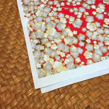 Japanese Chiyogami Paper | 77C | CHY77