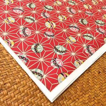 Japanese Chiyogami Paper | 959C | CHY959