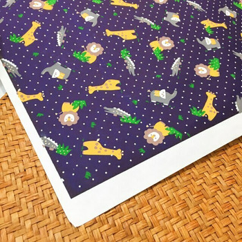 Japanese Chiyogami Paper | 910C | CHY910