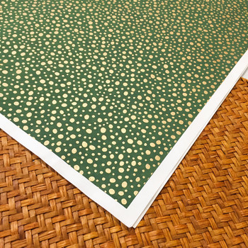 Japanese Chiyogami Paper | 211C | CHY211