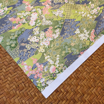 Japanese Chiyogami Paper | 156C | CHY156