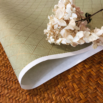 Japanese Chiyogami Paper | 208C | CHY208