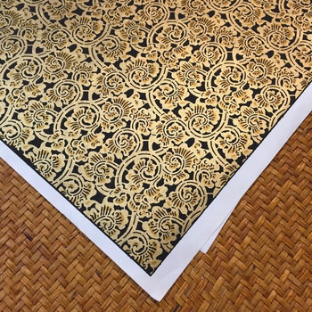 Japanese Chiyogami Paper | 10C | CHY10